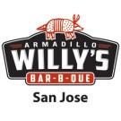 armadillowillys_sanjose_logo300