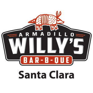 armadillowillys_santaclara_logo300
