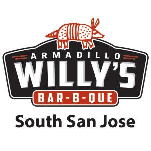 armadillowillys_southsanjose_logo300