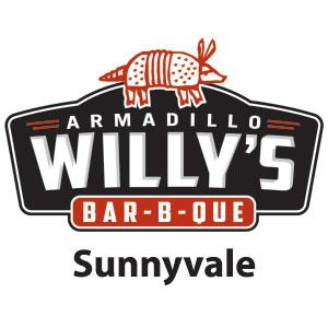 armadillowillys_sunnyvale_logo300