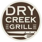 drycreekgrill_logo300