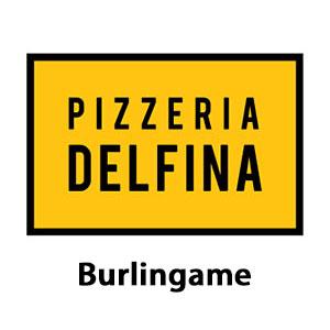 pizzeriadelfina_burlingame_logo300