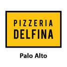pizzeriadelfina_paloalto_logo300