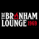 thebranhamsj_logo300