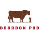 bourbonpub_logo300