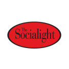 TheSocialight