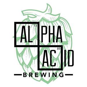 alphaacidbrewing_logo300