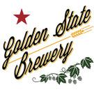 goldenstatebrewery_logo300