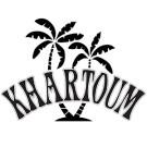 khartoum_logo300