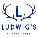 ludwigssj_logo300