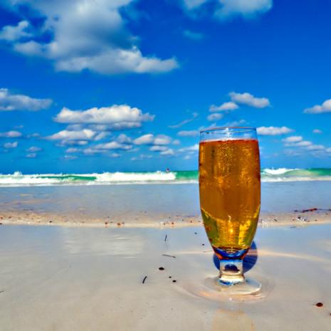national-beer-day-birmingham-2016