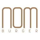 nom-burger_logo300