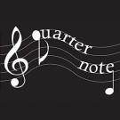 quarternote_logo300
