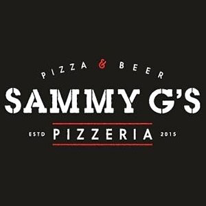 sammygspizza_logo300