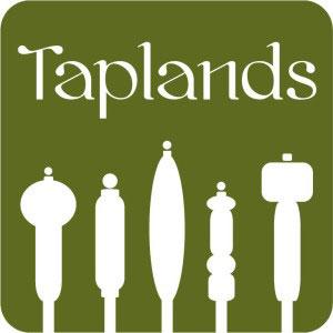 taplands_logo300