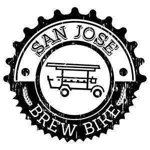 sanjosebrewbike_logo300