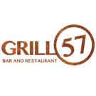 grill57lg_logo300