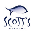 scottsseafoodsj_logo300