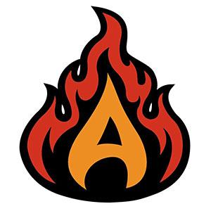 asaderobbq_logo300