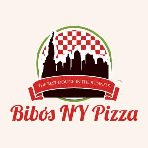 bibosnypizza_logo300