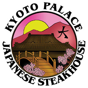 kyotopalace_logo300