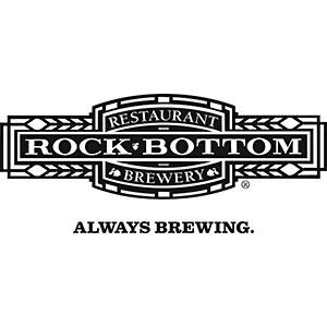 rockbottom_logo300
