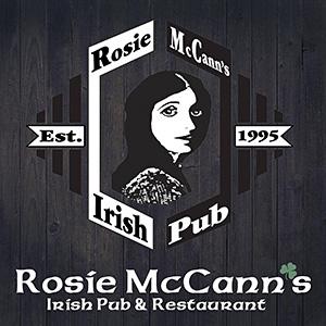 rosiemccanns_logo300