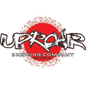 uproarbrewing_logo300