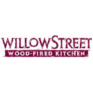 willowstreet_logo300