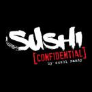 sushiconfidential_logo300