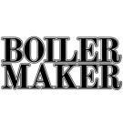 boilermakerpub_logo300