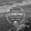 caminobrewing_logo300