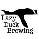 lazyduckbrewing_logo300