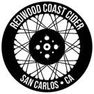 redwoodcoastcider_logo300