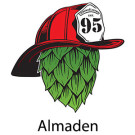 smoke-eaters_almaden_logo300