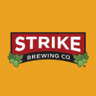 strikebrewingco_logo300