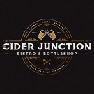 theciderjunction_logo300