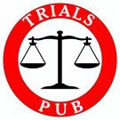 trialspub_logo300